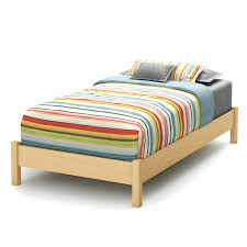 No Headboard Bed Bed Frame Without Headboard Lifestyleaffiliateco