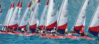 Image result for topper sailboat images