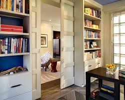 home office design layout. Small Home Office Design Layout Ideas Designs