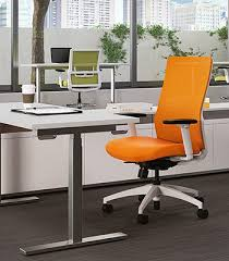 tech valley office. Product Spotlight \u0026 Special Pricing: Novo By SitOnIt Seating Tech Valley Office O