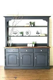 kitchen buffet and hutch sideboards ikea set