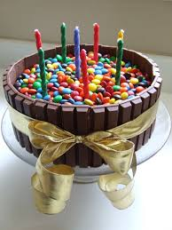 32 Creative Image Of 14 Year Old Birthday Cake Entitlementtrapcom