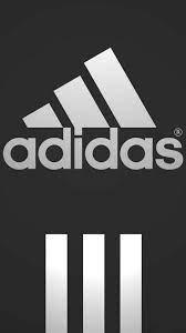 أرنبة التليفون المحمول موثوق adidas ...