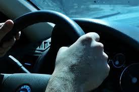 dui car insurance rates