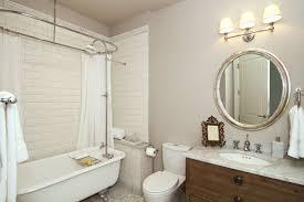 Old Fashioned Bathroom Decor Stylish Old Fashioned Bathtubs For Beautiful Bathroom Decor White