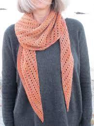 Ravelry Free Knitting Patterns