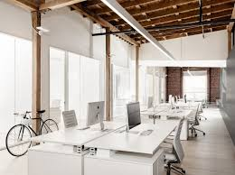 work office design. Office Design Best 25 Work Ideas On Pinterest Home Desks . Endearing Decorating N
