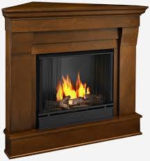 corner ventless gas fireplace inspirational best gel fireplace reviews in 2018 plete ing solution