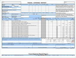 travel expense template travel expense templates glamorous travel expense report template