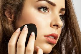7 super simple beauty tricks that will make you look years younger