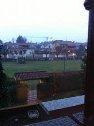 Foto Meteo: Paderno Dugnano « 3B Meteo