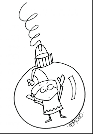 Characters Coloring Pages 159 Exciting Dr Seuss Fish Printables ...