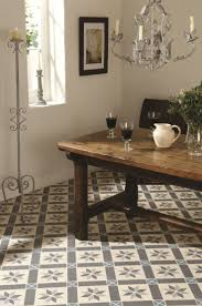 Floor Tiles Uk Kitchen 17 Best Images About Floor Ideas On Pinterest Cement Tiles