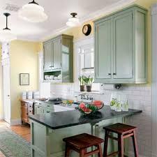 Kitchen Creative Of Modern Vintage Kitchen Antique Kitchen Designs New Modern Vintage Kitchen
