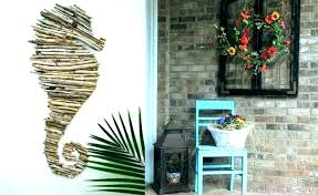 diy outdoor wall art outdoor wall art outdoor wall art ideas outdoor wall decor ideas outdoor