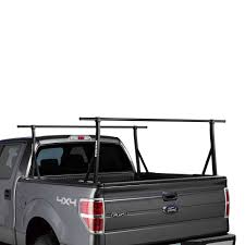 Yakima Outdoorsman 300 Truck Bed Rack for pact