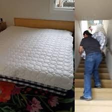 Built bedroom furniture moduluxe Moduluxe Queen Instagram Hardwood Furniture Design Moduluxe 29u2033 High Drawer Sleep Luxury Mattresses