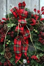 Scottish Christmas Traditions  LoveToKnowTraditional Scottish Christmas Gifts
