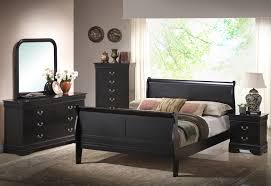 Black Twin Bed Bedroom Sets — Bedrooms Sets : Best Ideas Twin Bed ...