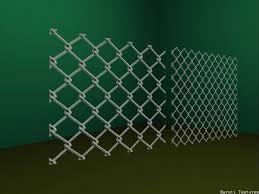 transparent chain link fence texture. Maruti Textures Seamless Chain Link Fence Alpha Texture - Full Perm. C171fd07a4d3c8a44742f01cec9c4286 Transparent