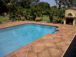 swimming pool decks. Uro Tile Pool Deck. Swimming Spray Deck Decks S