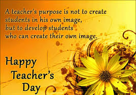 teacher day speech most inspiring happy teachers day speech  welcome speech for teachers day by students