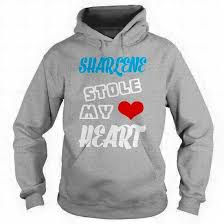 Awesome Sharlene Name Hoodie and Tee Shirt Store - Posts   Facebook