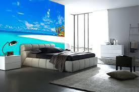 Minecraft Wallpaper For Rooms Custom Wall Murals Coverings Decals Bespoke  Photo Bedroom Beach A Wallpapers . Minecraft Wallpaper ...