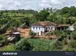 imagem de Guarani+Minas+Gerais n-12