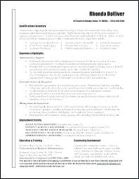 Free Resume Templates For Word 2010 Adorable Perfect Resume Template Word Free Perfect Resume Cute Resume