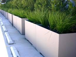 cement planter boxes for sale. Plain For LIGHTWEIGHT CONCRETE PLANTERS FROM MASCOT PRECAST GRC With Cement Planter Boxes For Sale