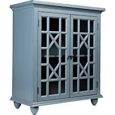 target glass door cabinet gallery doors design modern
