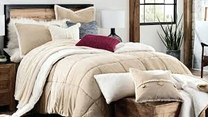 northern nights down blanket king size down blanket great duvet covers tog goose fl home design qvc northern lights blanket