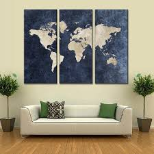 panel art multi panel wall art on canvas bigwallprintscom