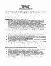 Security Forces Resume Aviation Resume Examples Pointrobertsvacationrentals 96