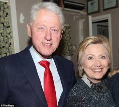 loretta lynch husband. Simple Loretta Hillary Clinton Right Has Defended Her Husband Billu0027s Left U0027chance  Meeting And Loretta Lynch Husband L