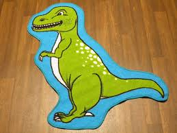 home interior just arrived dinosaur area rug com mohawk home aurora friendly striped kids