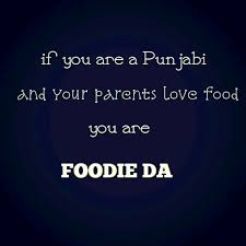 Quote Humour Viral Funny Foodie Food Lol English Quotes