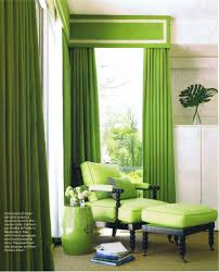 Living Room Window Designs Window Curtain Ideas Window Curtains And Drapes Ideas A Gorgeous