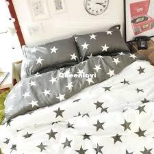 see larger image star wars duvet cover nz grey star single duvet cover star duvet cover