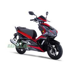 تضم الدفعة المحدودة 25 نسخة من دراجات ambassador فقط. لو استطعت من هناك الفضاء الإلكتروني للبيع دراجات Scottygmaster Com