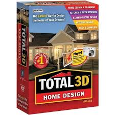Small Picture Top 10 Kitchen Design Software eBay