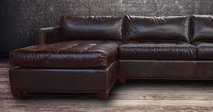25 Best Ideas About Italian Leather Sofa Pinterest Italian Soft