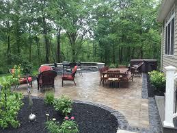paver patio designs patio designs33 designs