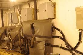 grow room air conditioner. Brilliant Conditioner Triple Split Grow Room Air Conditioning Inside Grow Room Air Conditioner Y