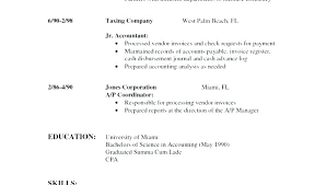 Resume Canada Format Formidable Or Resume Format For Internship ...