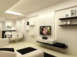 living room minimalist Inspiration Mini Living Room Decosee