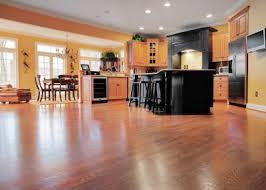 lafayette hardwood flooring