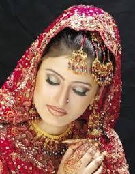 asian bridal makeup tutorial makeup project makeup bridal bridal makeup tutorialakeup tutorials