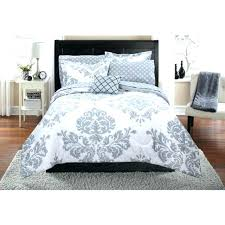 fashionable vintage car bedding classic bedding sets mainstays classic bed in a bag bedding set gray twin twin vintage car bedding sets vintage car